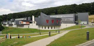 Duale Hochschule